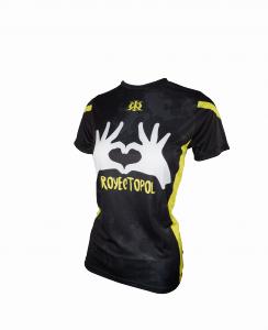 web camiseta fem POL2